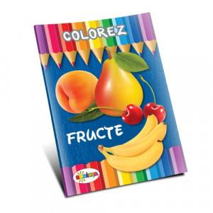 Colorez - Fructe