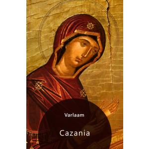 Cazania [eBook]