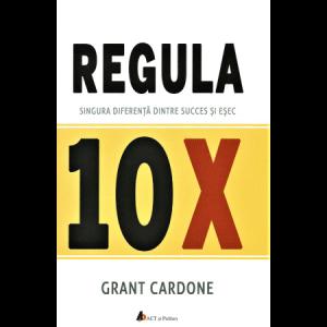 Regula 10X