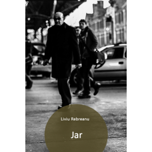 Jar [eBook]