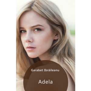 Adela [eBook]