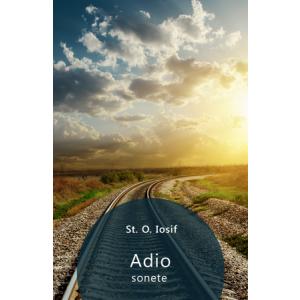 Adio [eBook]