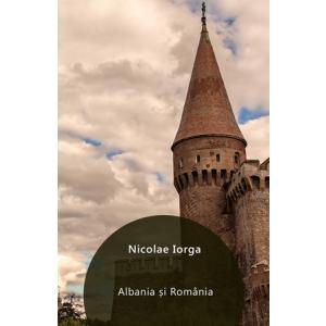 Albania și România [eBook]