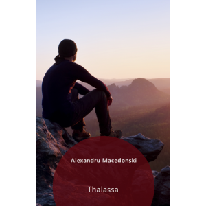 Thalassa [Carte Electronică]