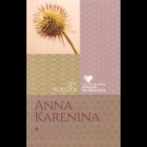 Anna Karenina. Vol. 1