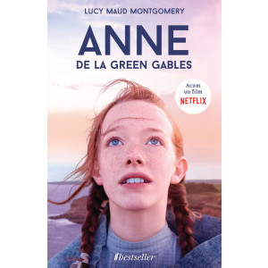 Anne de la Green Gables