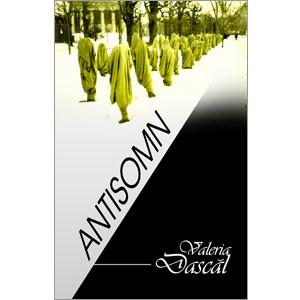 Antisomn [eBook]