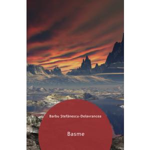 Basme [Carte Electronică]