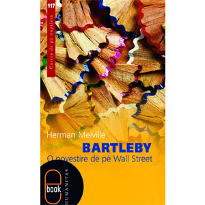 Bartleby [eBook]