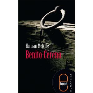 Benito Cereno [eBook]