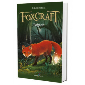 Foxcraft Vol.2: Batranii