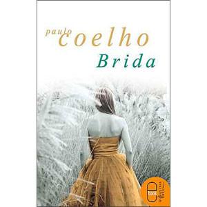 Brida [Carte Electronică]