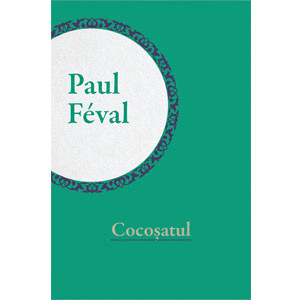 Cocoșatul [eBook]