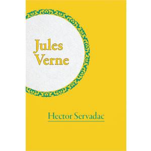 Hector Servadac [eBook]