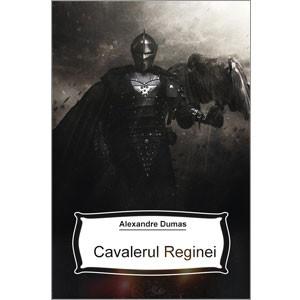 Cavalerul Reginei [eBook]