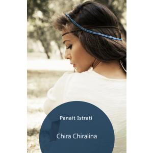 Chira Chiralina [eBook]