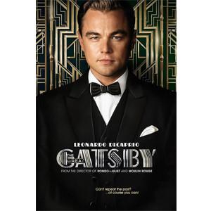 Marele Gatsby [Carte Electronică]