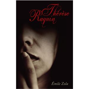 Thérèse Raquin (Română) [eBook]
