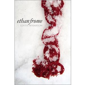Ethan Frome (Română) [eBook]