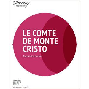 Le comte de Monte-Cristo [eBook]
