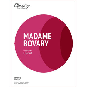 Madame Bovary (French) [eBook]
