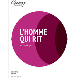 L'homme Qui Rit [eBook]