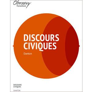 Discours Civiques [eBook]