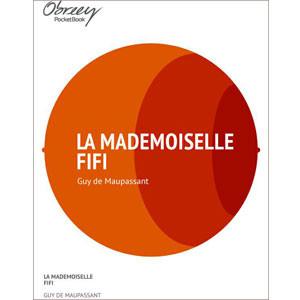 Mademoiselle Fifi [eBook]