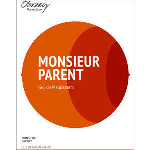 Monsieur Parent [eBook]