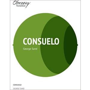 Consuelo [eBook]