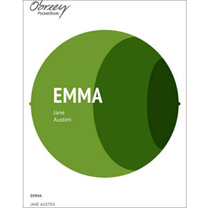 Emma [eBook]