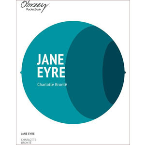 Jane Eyre [eBook]