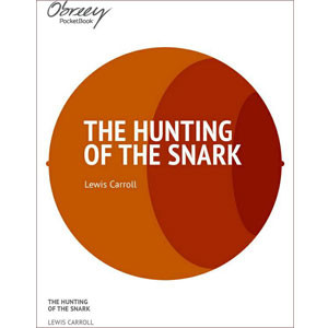 The Hunting of the Snark [eBook]