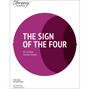 The Sign of the Four [eBook]