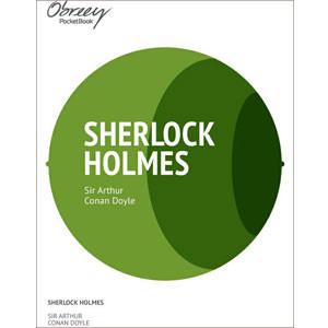 Sherlock Holmes [eBook]