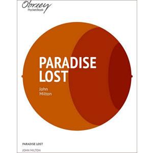 Paradise lost [eBook]