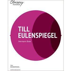 Till Eulenspiegel [eBook]