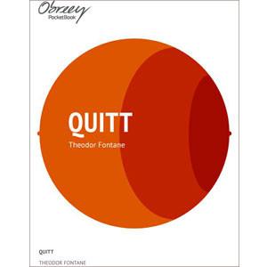 Quitt [eBook]