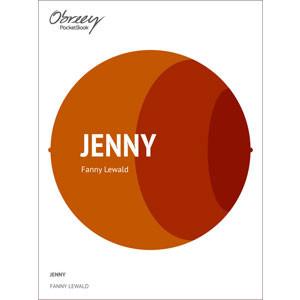Jenny [eBook]