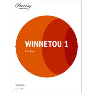 Winnetou 1 [eBook]