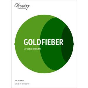Goldfieber [eBook]