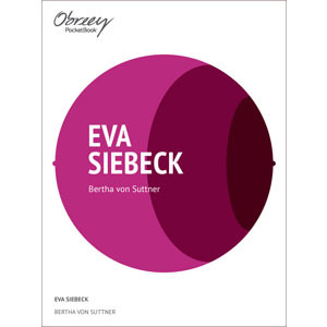 Eva Siebeck [eBook]