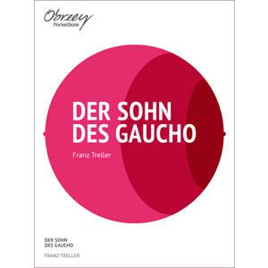 Der Sohn des Gaucho [eBook]