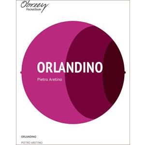 Orlandino [eBook]