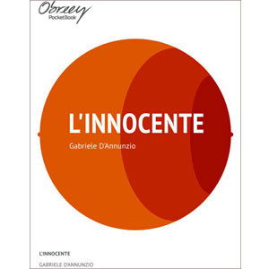 L'innocente [eBook]