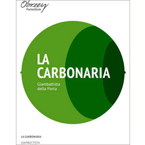 La Carbonaria [eBook]