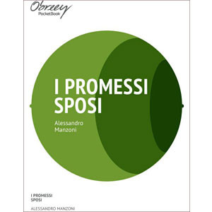 I Promessi Sposi [eBook]