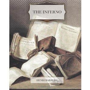 The Inferno [eBook]