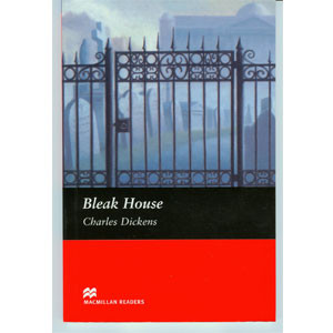 Bleak House [eBook]