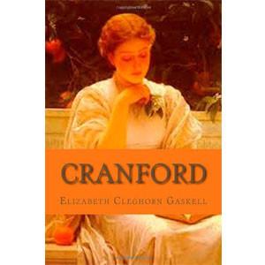 Cranford [eBook]